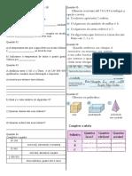 P1-5ANO-1B-2CHAMADA.pdf