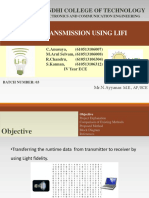 review 2 lifi.ppt