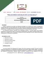 RELACIONES-SOCIALES 1.pdf