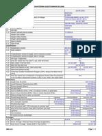 Q88 Multi Echo 4-1-2012.pdf