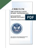 KTSP SMP ANGKASA LANUD HUSEIN SASTRANEGARA BANDUNG 2018-2019.docx