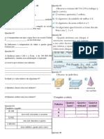 P1-5ANO-1B-2CHAMADA.docx