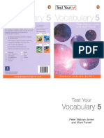 Test Your Vocabulary 5.pdf