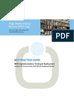 RFID_Tag_Implementation_Testing_Deployment_Guide.pdf