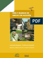 Cria y manejo de abejas sin aguijon.pdf