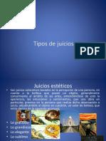 Tipos de juicios.pptx