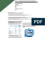 1L ESP4SP0Ch1T3-Ch1 Exos Activites Humaines