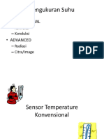 Pengukuran1_suhu.pptx