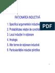 VII. RATIONAREA INDUCTIVA.pdf