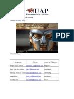 Trabajo Gladiador (1).doc
