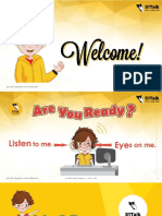 (Teacher) Bk12 Online Day 2
