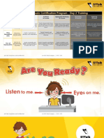 Practical Skills for Teaching_online_pdf