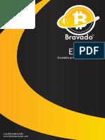 GeneralCrypto Bitcoin Bravado VIP Enigma Analysis