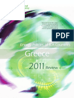 Greece2011_unsecured.pdf
