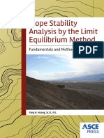 Analyzing Slope Stability by the Limit Equilibrium Method- American Society of Civil Engineers (2014).pdf