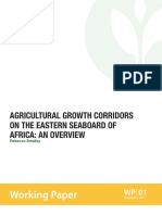 Smalley_2017_AGRICULTURAL-GROWTH-CORRIDORS_WP.pdf
