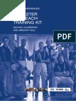 Training Kit.pdf