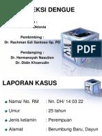 dr. wira ppt.pptx