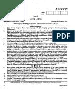 10_10_2017_GS-1.pdf