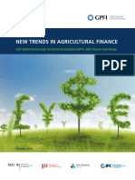 02-New Trend Agricultural Finance Report-Final-LowRes