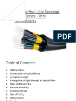 Optical fibre sensing.pptx