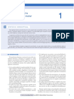 Capitulo de muestra - Control y Aprendizaje Motor.pdf