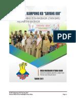 KAMPUNG-KB-ACC.pdf