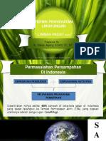 TPL Part 6