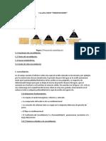 consulta 5