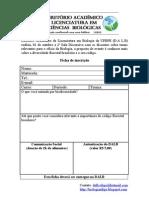 formulário sala discursiva_outubro