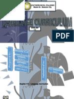 languagecurriculum-160322065939.pdf