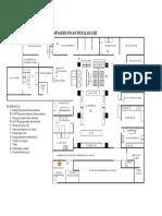178608364-Denah-Dapur-Gizi.pdf