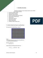 fstat_07_statistika_kuantum.pdf
