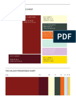 The Colour 2018_Technical Sheet