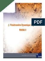 Diaporama panda.pdf