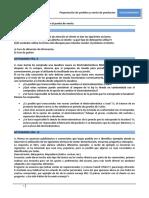 Solucionario FPB PPVP_muestra_UD1.pdf