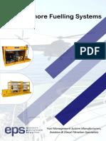 Offshore Brochure