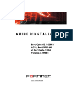 Guide_dinstallation_FortiGate_serie_60_et_100A_v3.0_FR.pdf