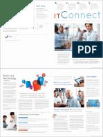 TC9980301-PREVIEW.pdf