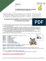 Livre de Code c2pp