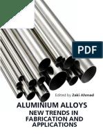 [Zaki Ahmad] Aluminium Alloys - NEW TRENDS IN FABRICATION AND APPLICATIONS