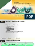 DM-Intro_15.0_L05_Geometry_Simplification_and_Repair.pdf