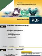 DM-Intro_15.0_L07_Introduction_to_Advanced_Topics.pdf