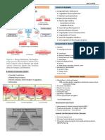 surgery-shock.pdf