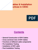 EHV Cable - Copy.ppt