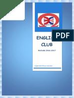 handbook ec.docx