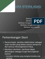 cara-cara-sterilisasi.pdf
