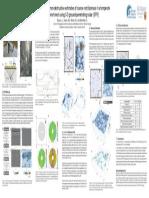 AGU 2015 GPR root biomass.pdf
