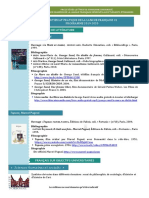 PROGRAMME C1.pdf
