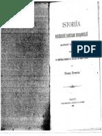 357626424-sterie-stinghe-radu-tempea-istoria-beserecei-scheilor-brasovului-brasov-1899-pdf.pdf